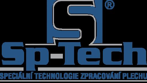 Sp-Tech, s.r.o.