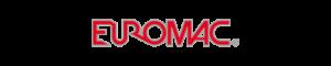 euromac logo