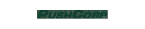 pushcorp