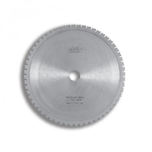 priklad-vyrobku-181